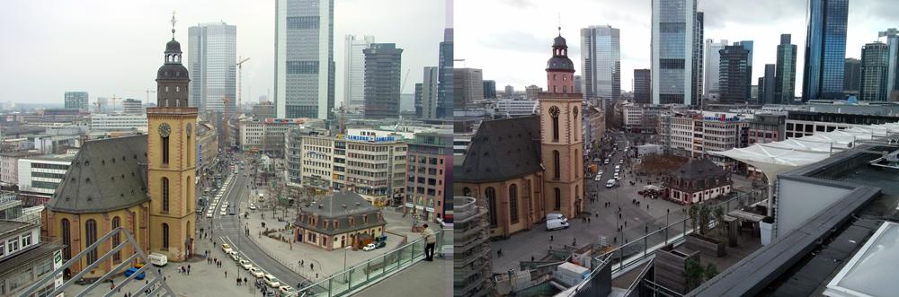 Frankfurt-am-Main-2003-und-2014